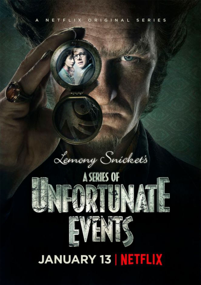 netflix-lemony-snicket-unfortunate-eventes-poster-720x1022