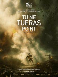 tunetueraspointaffiche-1474364524