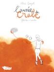 annee-du-crabe-2015