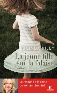 la_jeune_fille_sur_la_falaise_poche_c1_large