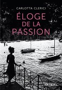 loge-de-la-passion-879096