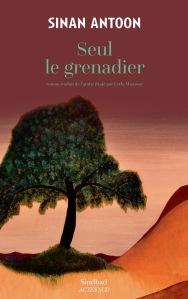 seul-le-grenadier-872595